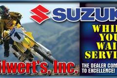 wilwerts_billboard_service_suzuki