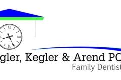 kegler-kegler-arend-logo