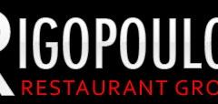 rigopoulos_restaurant