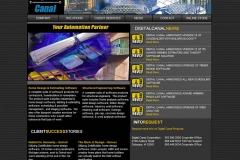 digital_canal