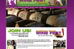 eastern_iowa_wine_fest