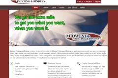 midwest-printing-bindery