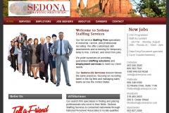sedona-staffing